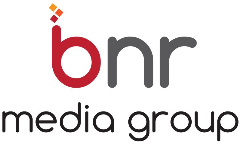 BNR Media Group